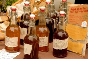 How to make your very own Apple Cider Vinegar